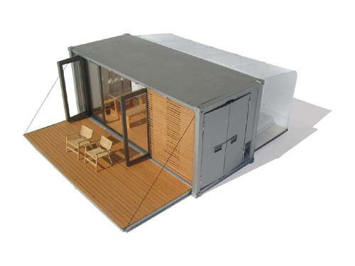 Ohhosk com blog - Storage containers small spaces plan ...